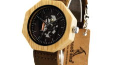 bobo-bird-iluxury-quartz-leather-watch