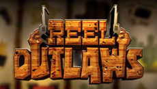 Reel-Outlaws