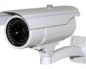 choose-ip-camera_1