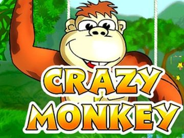 crazy_monkey_ot_igrosoft