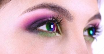 depositphotos_46318017-stock-photo-beautiful-colorful-eyes